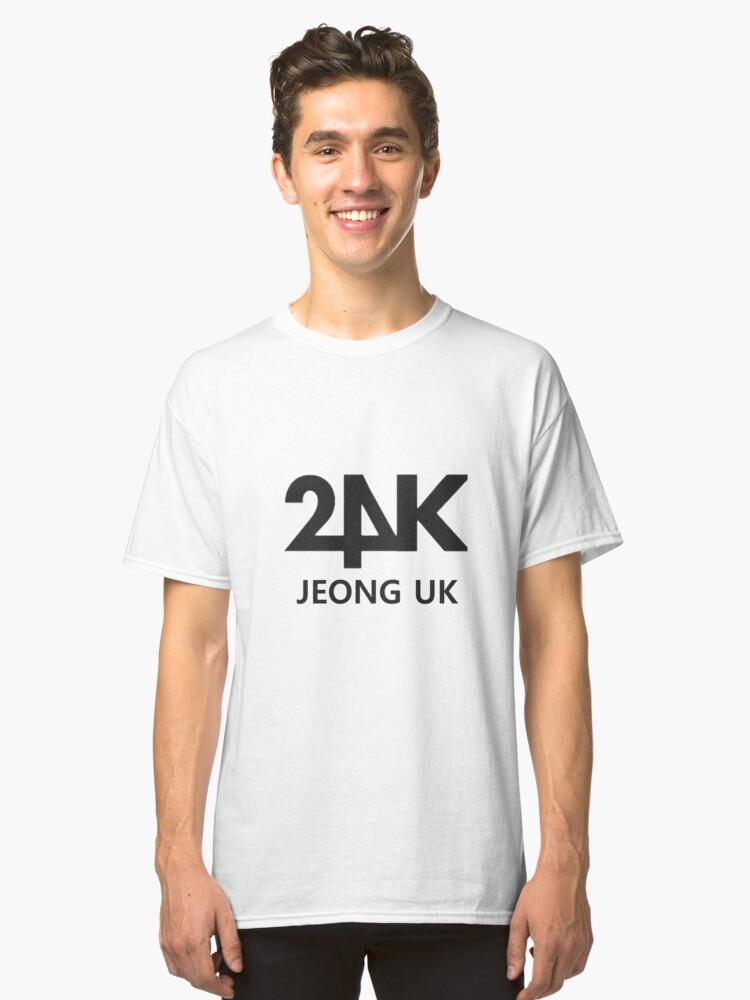 24k Byung Ho