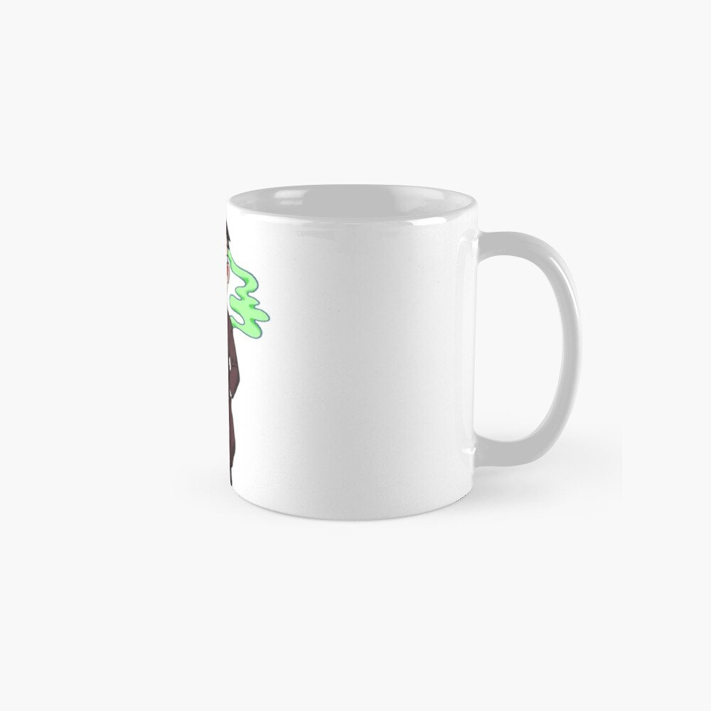 Quot Dimple Mp100 Quot Mug By Kitestrings Redbubble