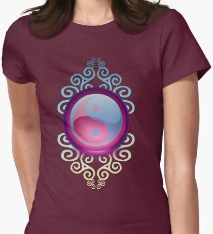 Pretty Balance T-Shirt