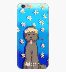 Makachin / Yuri on Ice iPhone Case