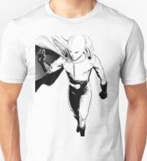 Saitama - One Punch Man Unisex T-Shirt