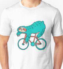 Sloth II T-Shirt