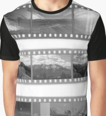 Exposure Graphic T-Shirt