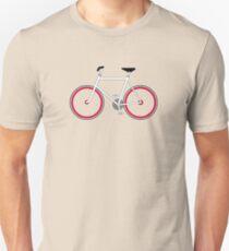 City Velo Fixé T-Shirt