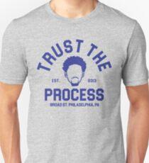 TTP - Classic T-Shirt