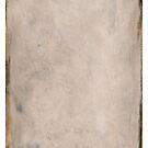 Scuff Texture by SamKerwin