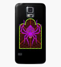 spider Case/Skin for Samsung Galaxy