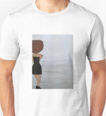 LBD T-Shirt