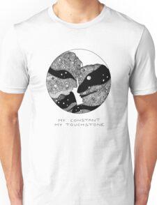 Naya Kismet - My Touchstone Unisex T-Shirt