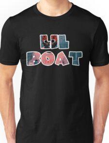 Lil Yachty x Lil Boat Unisex T-Shirt