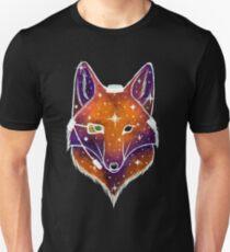 True Star Fox-Inversion T-Shirt