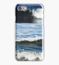 Promise Always iPhone Case/Skin