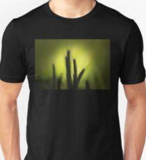 La Luz Unisex T-Shirt