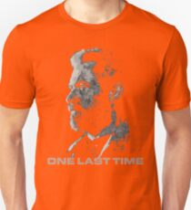 Old Man Logan Unisex T-Shirt