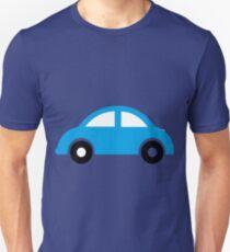 New Beetle T-Shirt