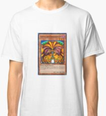 Exodia The Forbidden One Classic T-Shirt