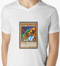 Right Arm Of The Forbidden One Mens V-Neck T-Shirt