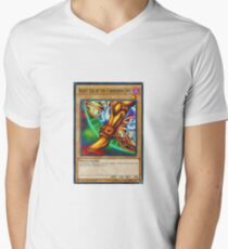 Right Leg Of The Forbidden One T-Shirt