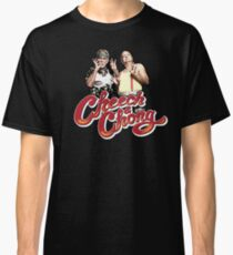 Cheech & Chong Classic T-Shirt
