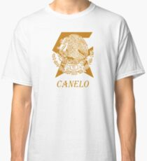 canelo Classic T-Shirt