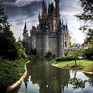 Magic by Phil Scott