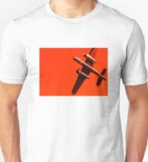 b52 Unisex T-Shirt