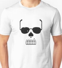 Skull of Spades T-Shirt