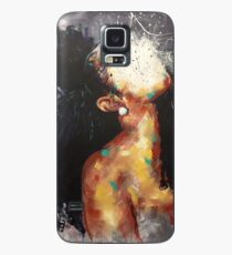 Naturally XVI Case/Skin for Samsung Galaxy