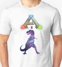 Ark -Galaxy T-Shirt