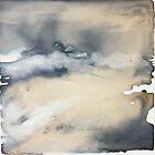 Cloud by Jo Duffy