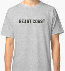 Always Sunny in Philadelphia - Beast Coast Classic T-Shirt