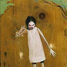 Some Old Favorites Nicholas Beckett 2010 by Nicholas  Beckett