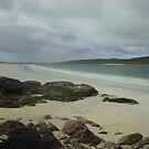 Luskintyre Harris1 by Martin Campbell