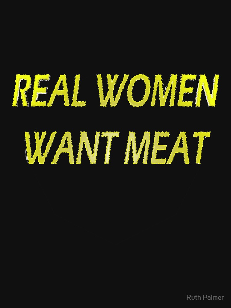 Real Women by RuthPalmer