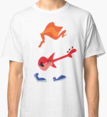 Little Elvis Classic T-Shirt