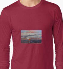 Idylle bei Rose und Reinhold T-Shirt