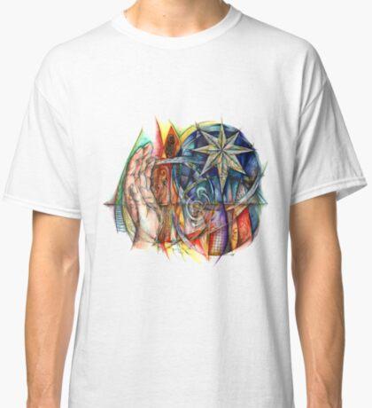 Caim Classic T-Shirt