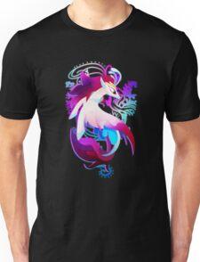 Queen Novo Unisex T-Shirt