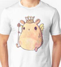 Prince Angel of Bunnyland T-Shirt