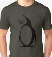 SVAmod Penguin 1 T-Shirt