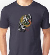 Ukko & the Slayer T-Shirt