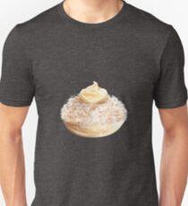 Schoolbread - Skolebrød T-Shirt