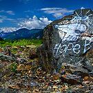 Hope by John Poon