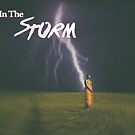 Calm in the Storm by Daniel Lucas