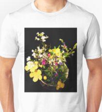 Wild and Beautiful Unisex T-Shirt