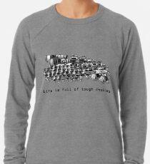 Choices Lightweight Sweatshirt