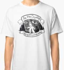 Be the Cyptid Classic T-Shirt
