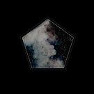 Smokin Stars by peachtea