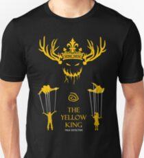 The Yellow King T-Shirt