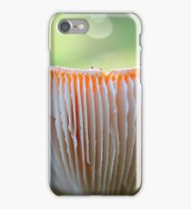 Shroom iPhone Case/Skin
